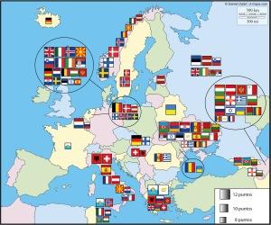 eurovision-001