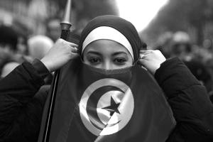 tunisian_women_flag_by_fareseleil-d56iaq2-001