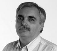 Albert Garrido
