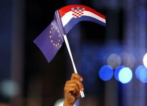 incorporacion-Croacia-Union-Europea