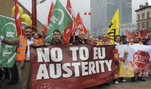 no-austeridad-europea