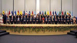 Cumbre Panamá