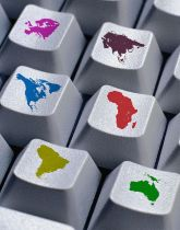 Periodismo internacional