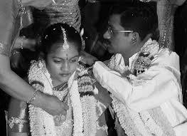 matrimoni indio