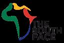 Logo South Face