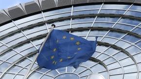 europa-guia-elecciones--644x362