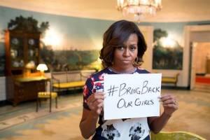 Michelle+Obama