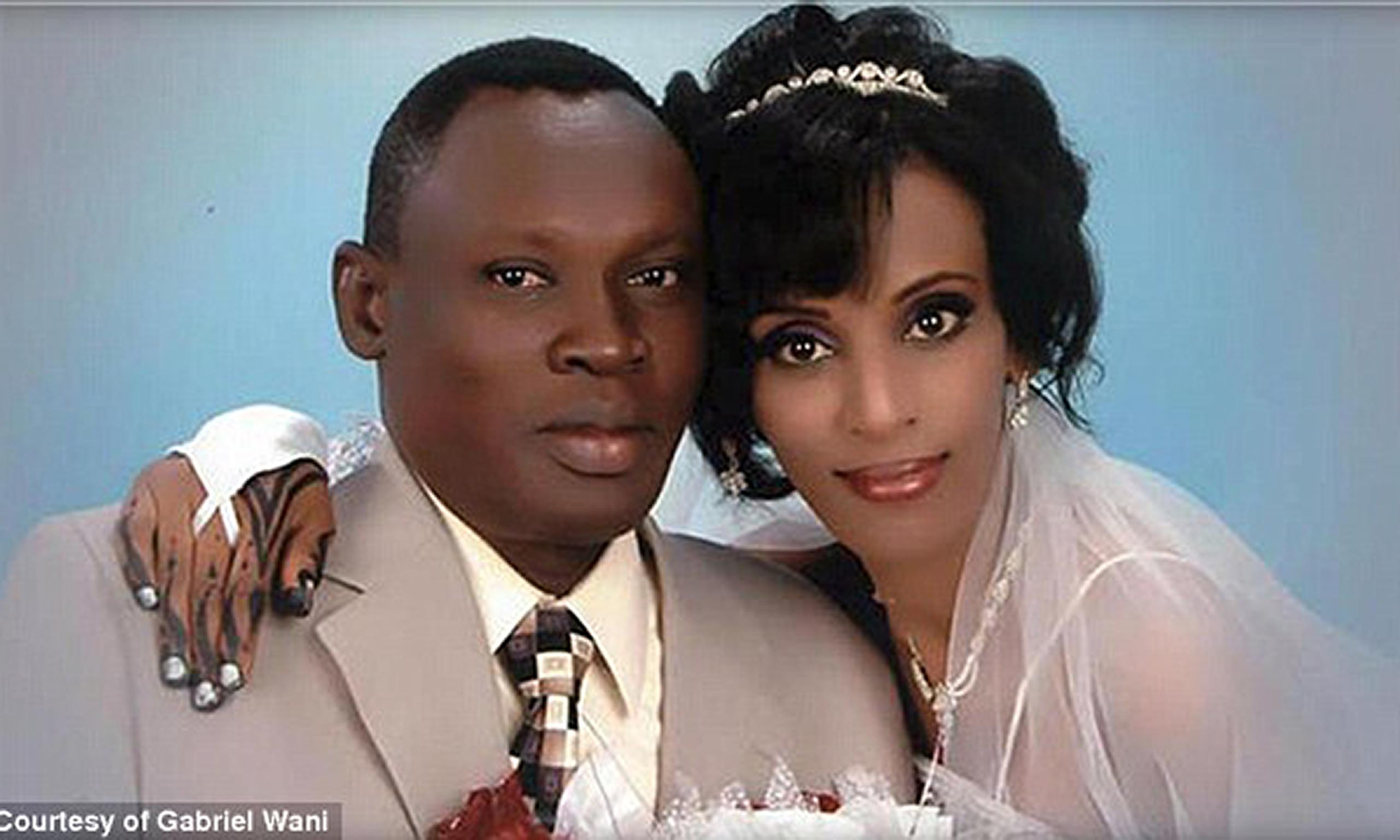 Matrimonio Mixto Catolico Musulman : Condenada a muerte por apostasía y adulterio goldman
