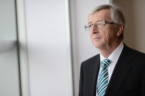 Jean-Claude Juncker, el nuevo presidente de la Comisión Europea. Crédito: EPP