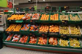 Supermercado-frutas