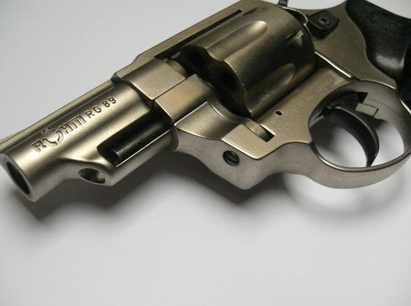 Brasil facilita la compra y tenencia de armas. Foto: Maarten Oerbekke - Freepik.com