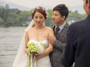 En China existen redes sociales para alquilar pareja y escenificar una relación ante la familia y la sociedad / Foto: Mompl (FLICKR)