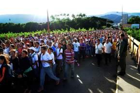 puente venezuela-colombi