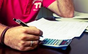 impuestos calculadora