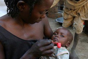 república-centroafricana-hambre-300x200